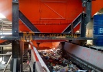 Waste sorting facility with productivity up to 100 thousand tons of MSW per year (variant) - photo 7