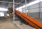 Grooved belt conveyors - photo 7