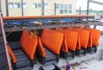 Construction of waste sorting facility, Khabarovsk, 2012 - photo 0