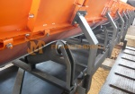 Grooved belt conveyors - photo 5